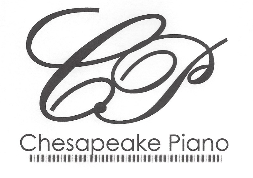 Training Pianists in Anne Arundel County